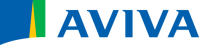 Aviva - opinie