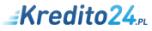 Kredito24 - opinie