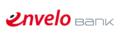 EnveloBank - kredyt gotówkowy - ranking