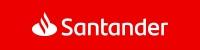 Santander Bank Polska S.A. - opinie