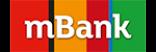 mBank - opinie