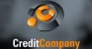 Credit Company - opinie