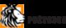 LEW Pożyczka - pożyczka online - ranking