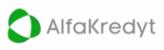 AlfaKredyt - opinie