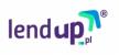 LendUp pl - opinie