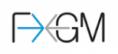FXGM - opinie
