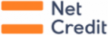 NetCredit - pożyczka bez bik