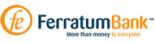 Ferratum Bank - opinie