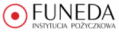 FUNEDA - pożyczka online