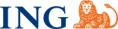 ING Bank Śląski - konto oszczędnościowe