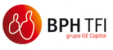 BPH TFI