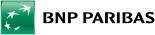 BNP Paribas - opinie