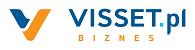 VISSET Biznes