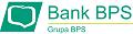 Grupa BPS - leasing