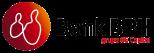 Bank BPH - opinie