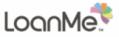 LoanMe - pożyczka online - ranking