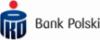 PKO Bank Polski - kredyt gotówkowy