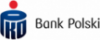 PKO Bank Polski - leasing