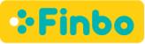 Finbo - opinie
