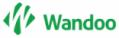 Wandoo - pożyczka online - ranking