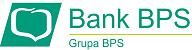 Grupa BPS - opinie
