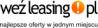 wezleasing.pl - leasing