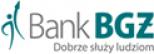 Bank BGŻ - opinie