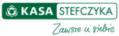 Kasa Stefczyka - kredyt gotówkowy - ranking