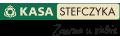 Kasa Stefczyka - kredyt gotówkowy