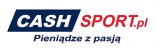 CashSport - opinie