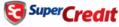 SuperCredit - pożyczka online
