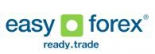 easy-forex