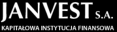 Janvest - kredyt dla firm