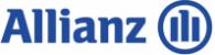 Allianz - opinie