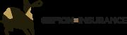 Gefion Insurance - opinie