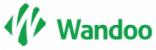 Wandoo - opinie