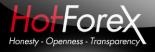 HotForex - opinie