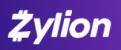 Zylion