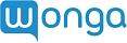 Wonga - pożyczka online - ranking