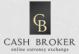 CashBroker