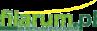 Filarum - pożyczka online