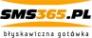 SMS365 - pożyczka online