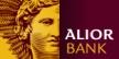 Alior Bank - opinie