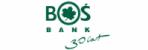 Bank Ochrony Środowiska - opinie